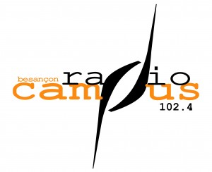 logo radio campus_0