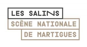 logo-théatredessalins
