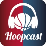 logo_hoopcast_rss