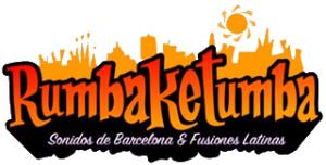 logo_rumbaketumba