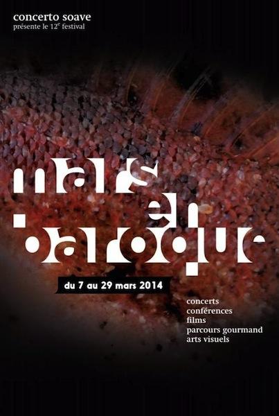 mars-en-baroque-2014