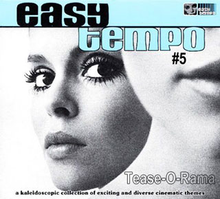 mix-easy-tempo-5