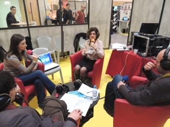 Forum rencontre centrale lille 2018