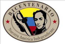 independances_amerique_latine