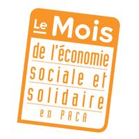 Regards sur l'environnement - Le mois de l'Economie Social et Solidaire1