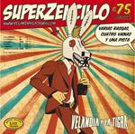 Superzencillo