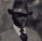 50 ans d'indépendances africaines... et après ?
