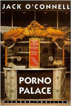 Le livre de porno