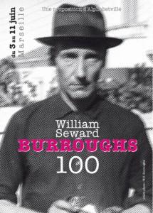 programme-Burroughs-web