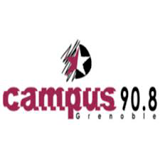 radio_campus_grenoble_france