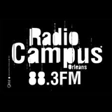 radio_campus_orleans_france
