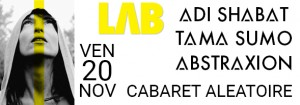 rectangle lab2