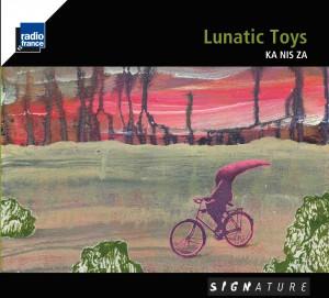 SIG 11089 - DIGIPACK Lunatic toys.indd