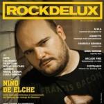rockdeluxe