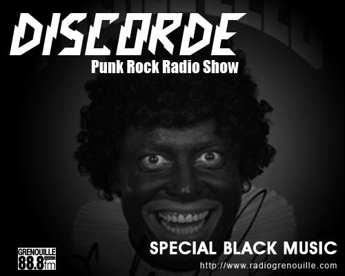 spécial-BLACK