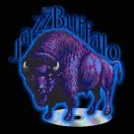 the jazz buffalo