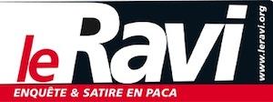 Logo_LE RAVI_quadri