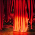 théâtre-PhotoDR