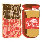 the_electric_peanut_butter_company-a0909