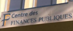 un-centre-des-finances-publiques-image-d-archives-10541921pvpcj_1713