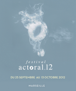 actoral12