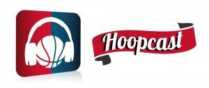 visuel_hoopscast_big
