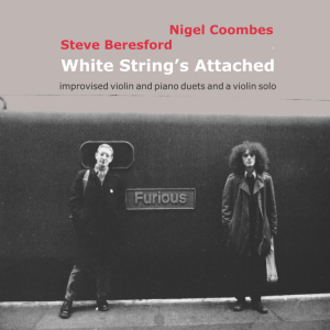 white_strings_attached_speed_corrected