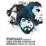 yurgaki_poster_121113