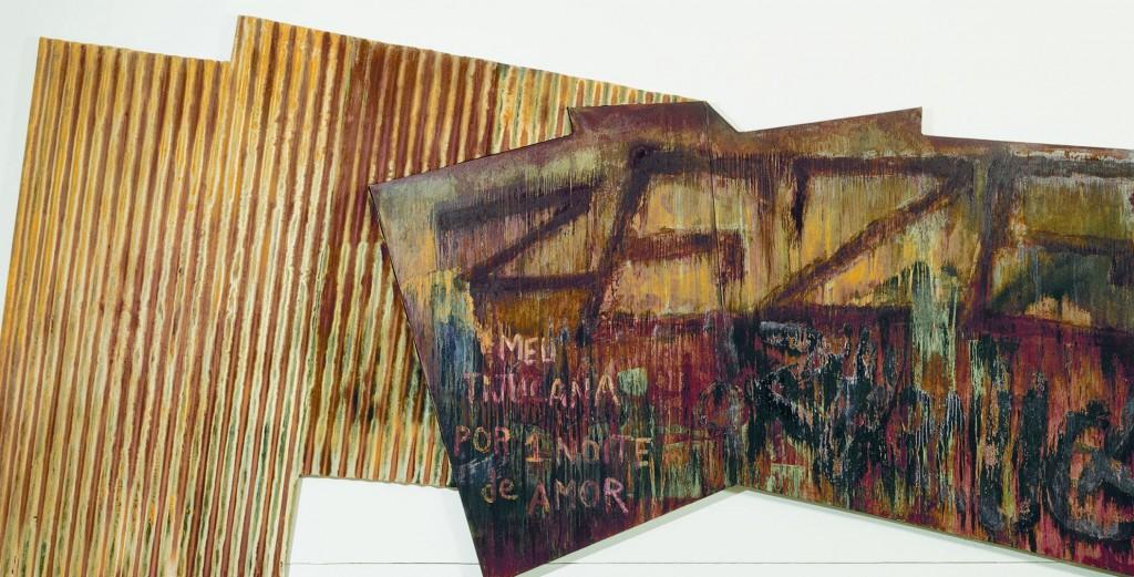 zeze,_1986,_huile_sur_toile_et_metal,_250_x_530_cm,_collection_particuliere,_marseille